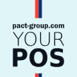 your_pos_pact-group